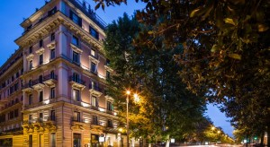 baglioni-hotel-regina-the-leading-hotels-of-the-world_5.jpg