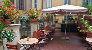 hotel-le-clarisse-al-pantheon_28.jpg