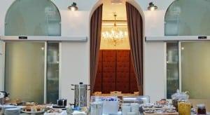 hotel-le-clarisse-al-pantheon_4.jpg