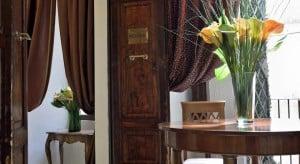 hotel-le-clarisse-al-pantheon_7.jpg