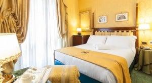 hotel-manfredi-suite-in-rome_1.jpg