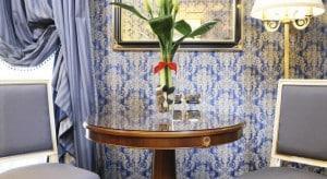 hotel-manfredi-suite-in-rome_18.jpg