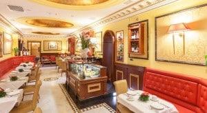 hotel-manfredi-suite-in-rome_4.jpg