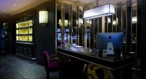 ht6-hotel-roma_20.jpg