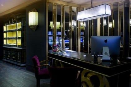 HT6-Hotel-Roma