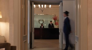 rocco-forte-hotel-de-russie_1.jpg