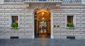 rocco-forte-hotel-de-russie_2.jpg