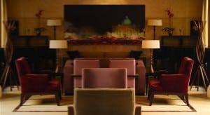rocco-forte-hotel-de-russie_40.jpg