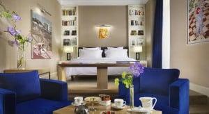 the-first-luxury-art-hotel-roma_1.jpg