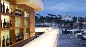 the-first-luxury-art-hotel-roma_19.jpg
