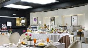 the-first-luxury-art-hotel-roma_23.jpg