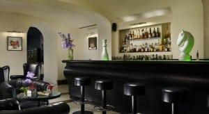 the-first-luxury-art-hotel-roma_32.jpg