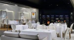 the-first-luxury-art-hotel-roma_35.jpg