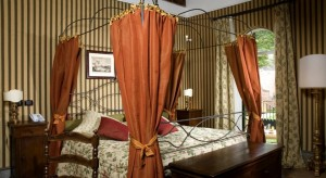 the-inn-at-the-roman-forum-small-luxury-hotels_29.jpg