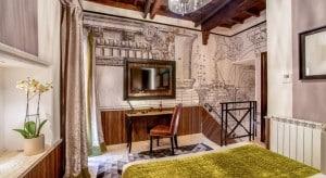 the-inn-at-the-roman-forum-small-luxury-hotels_3.jpg