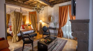 the-inn-at-the-roman-forum-small-luxury-hotels_4.jpg