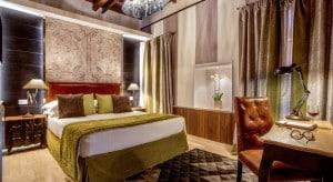 the-inn-at-the-roman-forum-small-luxury-hotels_5.jpg