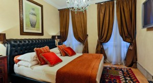 the-inn-at-the-roman-forum-small-luxury-hotels_7.jpg
